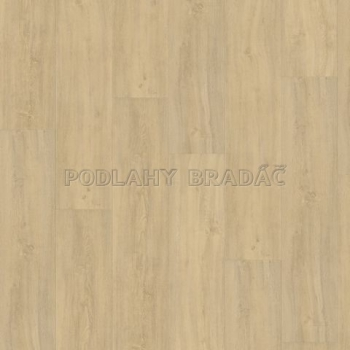DESIGNLINE 400 Wood XL Kindness Oak Pure DB00125