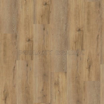DESIGNLINE 400 Wood XL Liberation Oak Timeless DB00128
