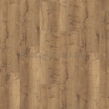 DESIGNLINE 400 Wood XL Comfort Oak Mellow DB00129