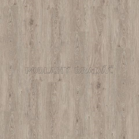 DESIGNLINE 400 Wood XL Wish Oak Smooth DB00131