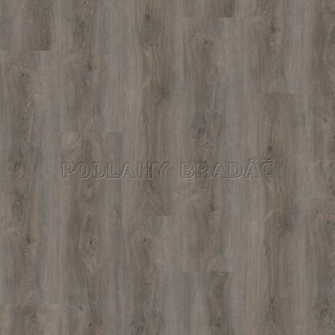 DESIGNLINE 400 Wood XL Valour Oak Smokey DB00133