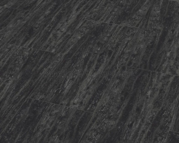Meister DB 600 S .comfort Black lava 7323