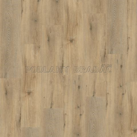 DESIGNLINE 400 WOOD Adventure oak rustic MLD00111