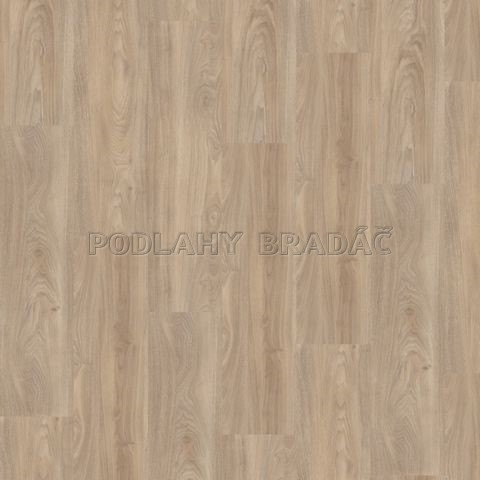 DESIGNLINE 400 WOOD Compassion oak tender MLD00109