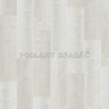 DESIGNLINE 400 WOOD Dream pine light MLD00105