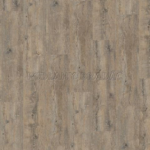DESIGNLINE 400 WOOD Embrace oak grey MLD00110