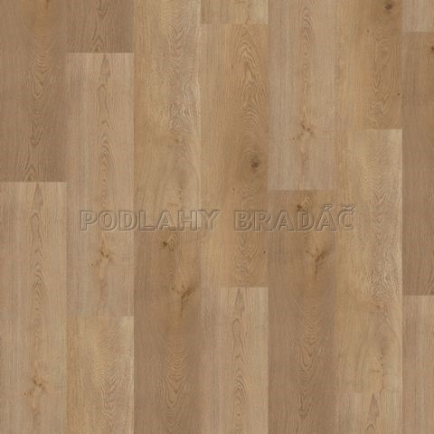 DESIGNLINE 400 WOOD Energy oak warm MLD00114