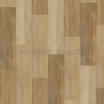 DESIGNLINE 400 WOOD Eternity oak brown MLD00120