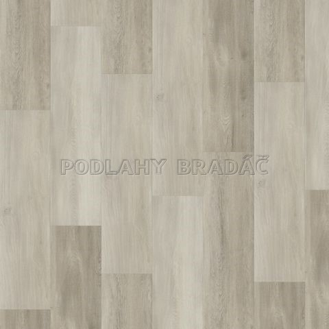 DESIGNLINE 400 WOOD Eternity oak grey MLD00121