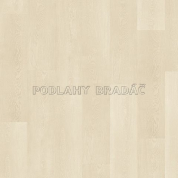DESIGNLINE 400 WOOD Inspiration oak clear MLD00113