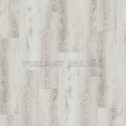 DESIGNLINE 400 WOOD Moonlight pine pale MLD00104