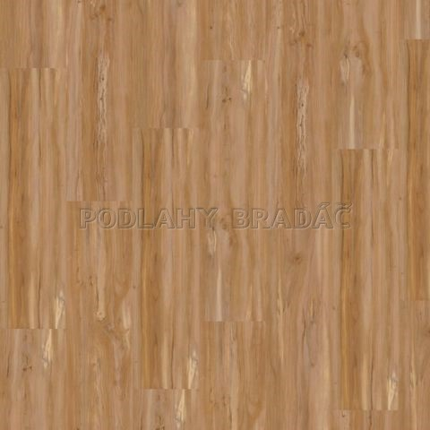 DESIGNLINE 400 WOOD Soul apple mellow MLD00107