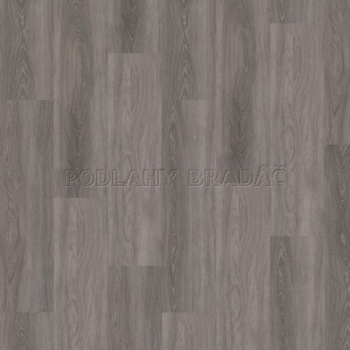 DESIGNLINE 400 WOOD Starlight oak soft MLD00116