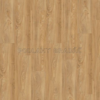 DESIGNLINE 400 WOOD Summer oak golden MLD00118