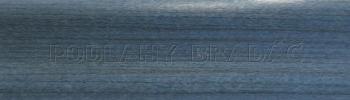 Soklová lišta Dollken USL 50 modrá 68B