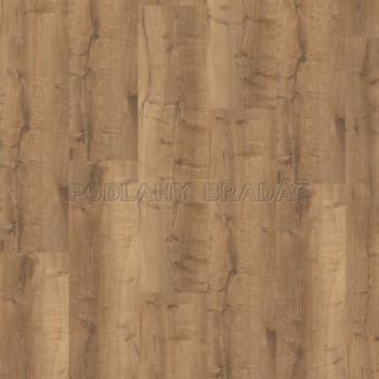 DESIGNLINE 400 Wood XL Comfort Oak Mellow MLD00129