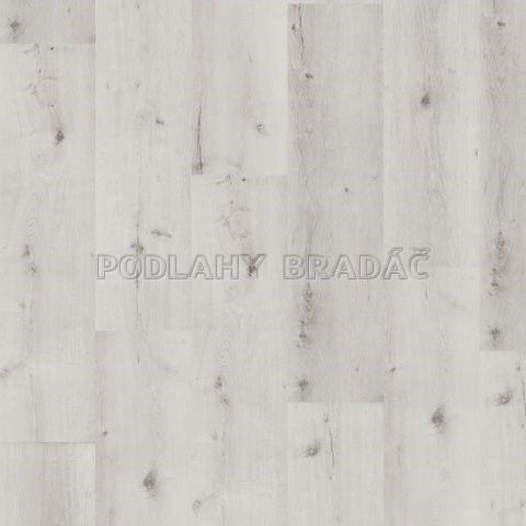 DESIGNLINE 400 Wood XL Emotion Oak Rustic MLD00123