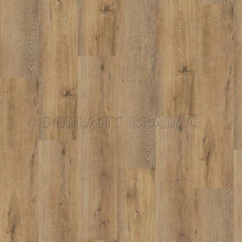 DESIGNLINE 400 Wood XL Liberation Oak Timeless MLD00128