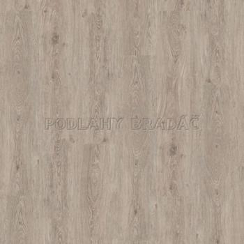 DESIGNLINE 400 Wood XL Wish Oak Smooth MLD00131