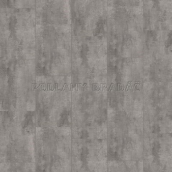 DESIGNLINE 400 STONE Clamour Concrete Moderm MLD00141