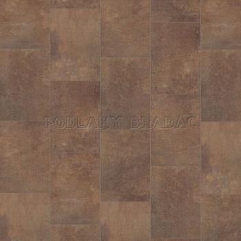DESIGNLINE 400 STONE Fortune Stone Rusty MLD00143