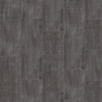 DESIGNLINE 400 STONE Hero Stone Cloomy MLD00138