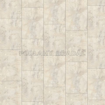 DESIGNLINE 400 STONE Magic Stone Cloudy MLD00136
