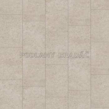DESIGNLINE 400 STONE Patience Concrete Pure MLD00139
