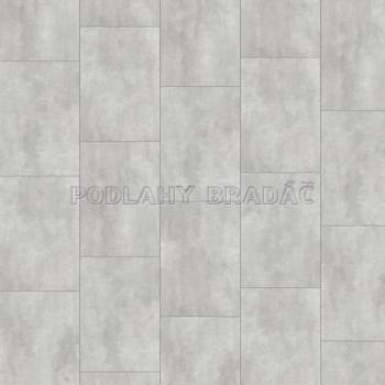 DESIGNLINE 400 STONE Wisdom Concrete Dusky MLD00140