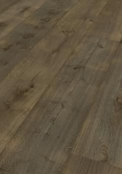 DŘEVĚNÁ podlaha Meister LINDURA Dub olivově šedý 8511 kartáčovaný, rustikal