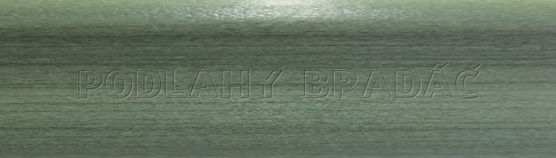 Soklová lišta Dollken USL 50 zelená 69B