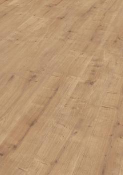 Plovoucí podlaha Meister LC 55 Dub Marrakesch 6396