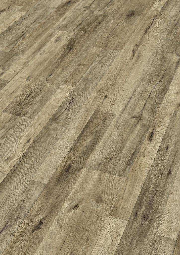 Plovoucí podlaha Meister LC 55 Dub bridgewater 6685