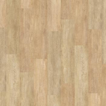 Gerflor Creation 30 clic Honey Oak 0441