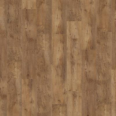 Gerflor Creation 30 clic Rustc Oak 0445