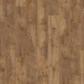 Gerflor Creation 30 clic Rustc Oak 0445