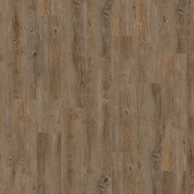 Gerflor Creation 30 clic Buffalo 0457