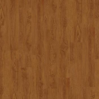 Gerflor Creation 30 clic Brownie 0459