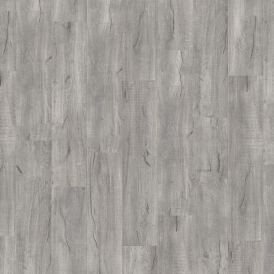 Gerflor Creation 30 clic Swiss Oak Pearl 0846