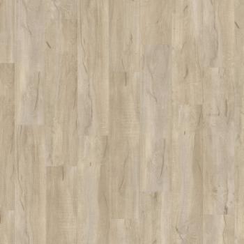 Gerflor Creation 30 clic Swiss Oak Beige 0848
