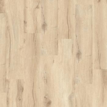 Gerflor Creation 30 clic Cedar Pure 0849