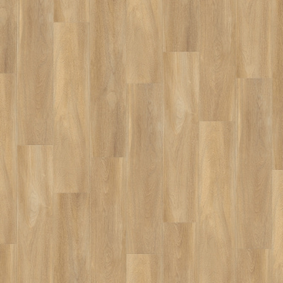 Gerflor Creation 30 clic Bostonian Oak Honey 0851