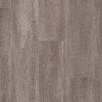 Gerflor Creation 30 clic Bostonian Oak Grey 0855