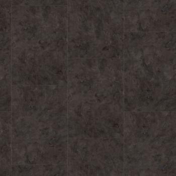 Gerflor Creation 30 clic Norvegian Stone 0860