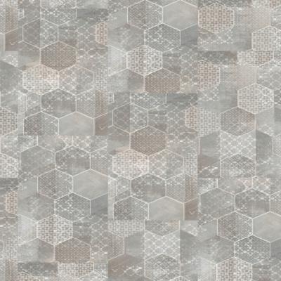 Gerflor Creation 30 clic Cementine Buckskin 0865