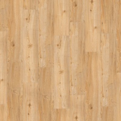 Gerflor Creation 55 clic Ballerina 0347