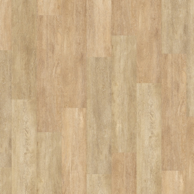 Gerflor Creation 55 clic Honey Oak 0441