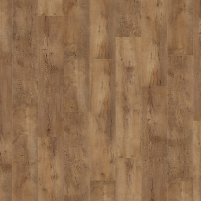 Gerflor Creation 55 clic Rustic Oak 0445