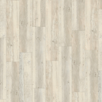 Gerflor Creation 55 clic Malua Bay 0448