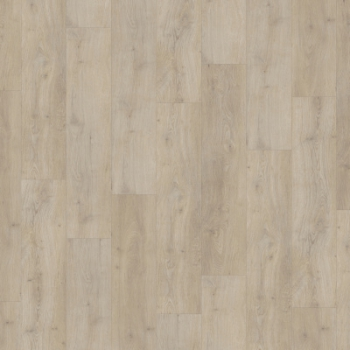 Gerflor Creation 55 clic Twist 0504